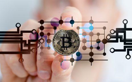 Szybko i łatwo obracamy bitcoinami
