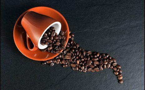Kawa jednorodna czy zmieszana?