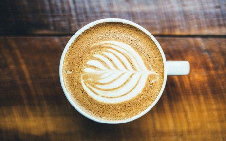 Dobra kawa ze sprawdzonej palarni