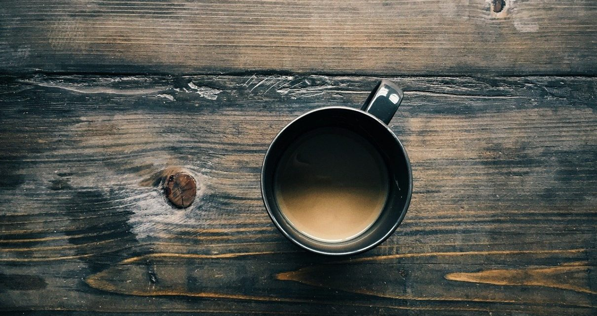Ekspres do kawy - jaki wybrać?
