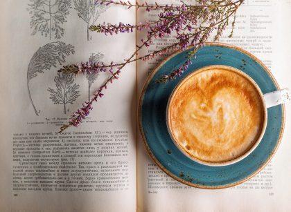 Naprawdę dobre ekspresy do kawy