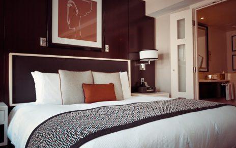 Luksusowe mieszkania na sprzedaż i do wynajęcia