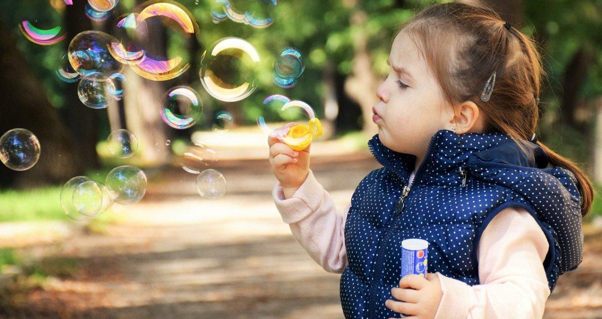 Najlepsze produkty dla dzieci i rodziców