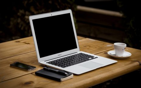 Co należy wiedzieć o wsparciu informatycznym?
