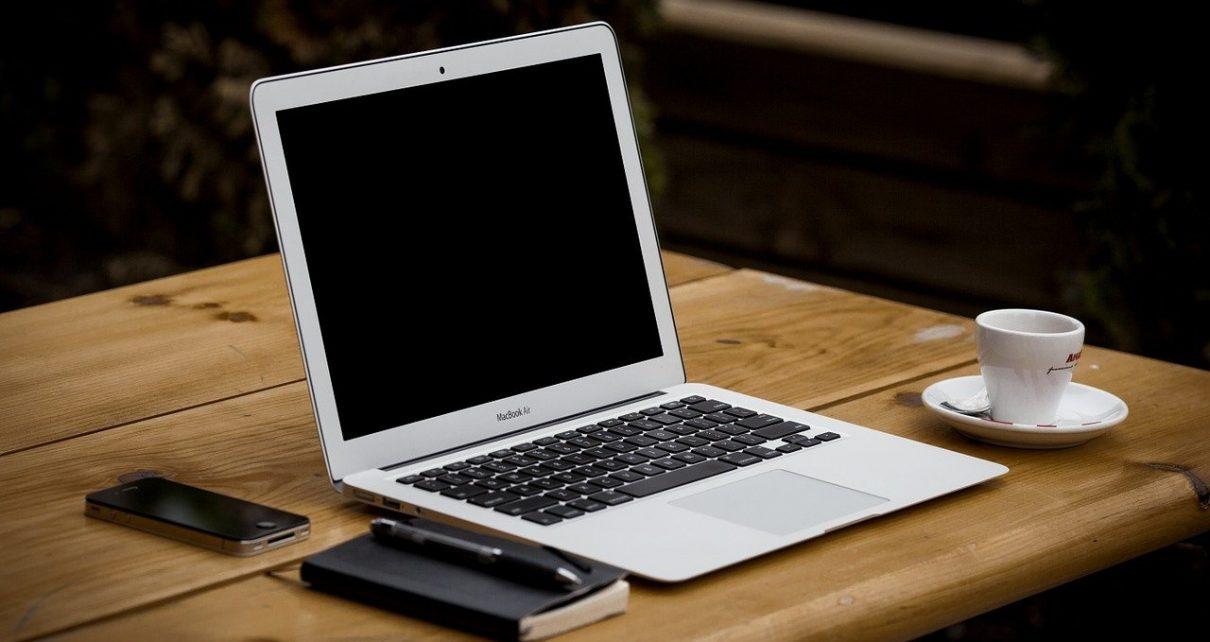 Usługa IT ciesząca się rosnącą popularnością