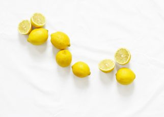 Jak szybko dostarczyć sobie witamin i minerałów?