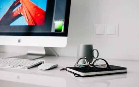 Doradztwo informatyczne - wachlarz usług