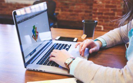 Jak zapewnić bezpieczeństwo danych w firmie?