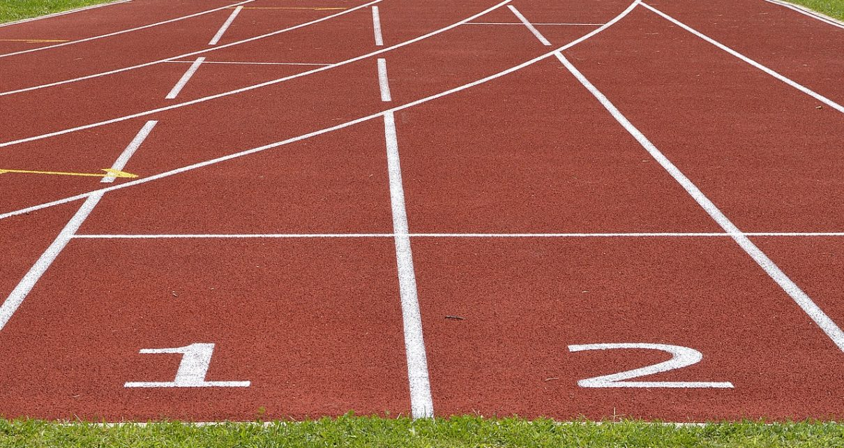 Zainwestuj w pakiet sportowy
